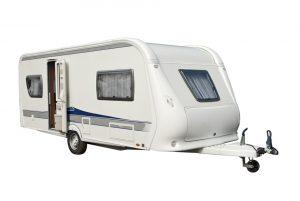Caravan Inspections